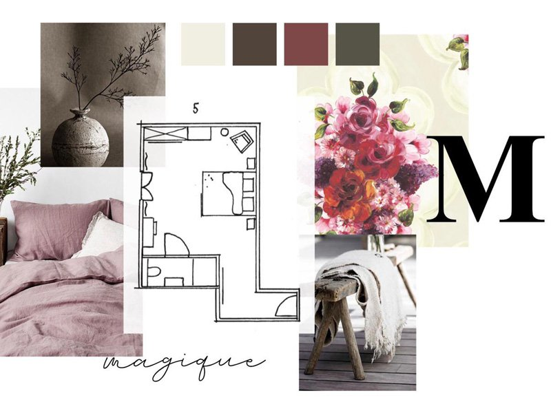 l-orchidee-sauvage-kamer-magique