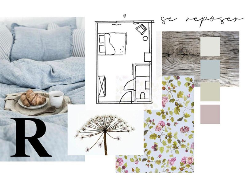 l-orchidee-sauvage-kamer-se-reposer